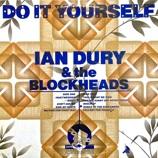 ian_dury_the_blockheads-do_it_yourself_a_4.jpg