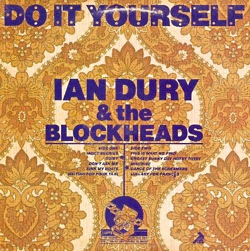 ian_dury_the_blockheads-do_it_yourself_a_6.jpg