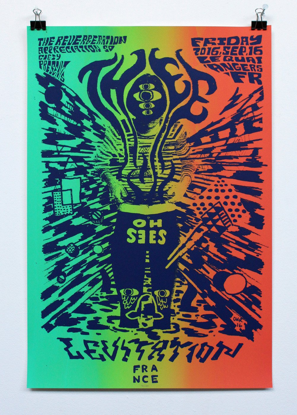 LEVITATION-FRANCE-2016_THEE-OH-SEES_poster_by-CMRTYZ.jpg