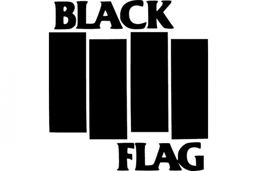 131127-black-flag-ron-reyes-quits_0.jpg