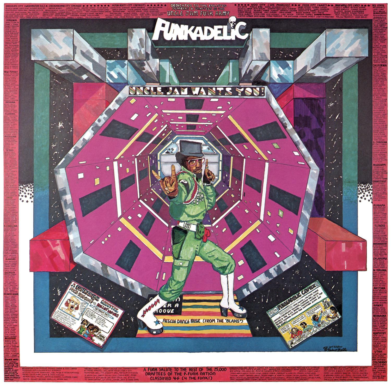 _funkadelic-uncle-jam-lp-bc.jpg