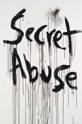 Kim_Gordon_Secret_Abuse_2009-315x475.jpg
