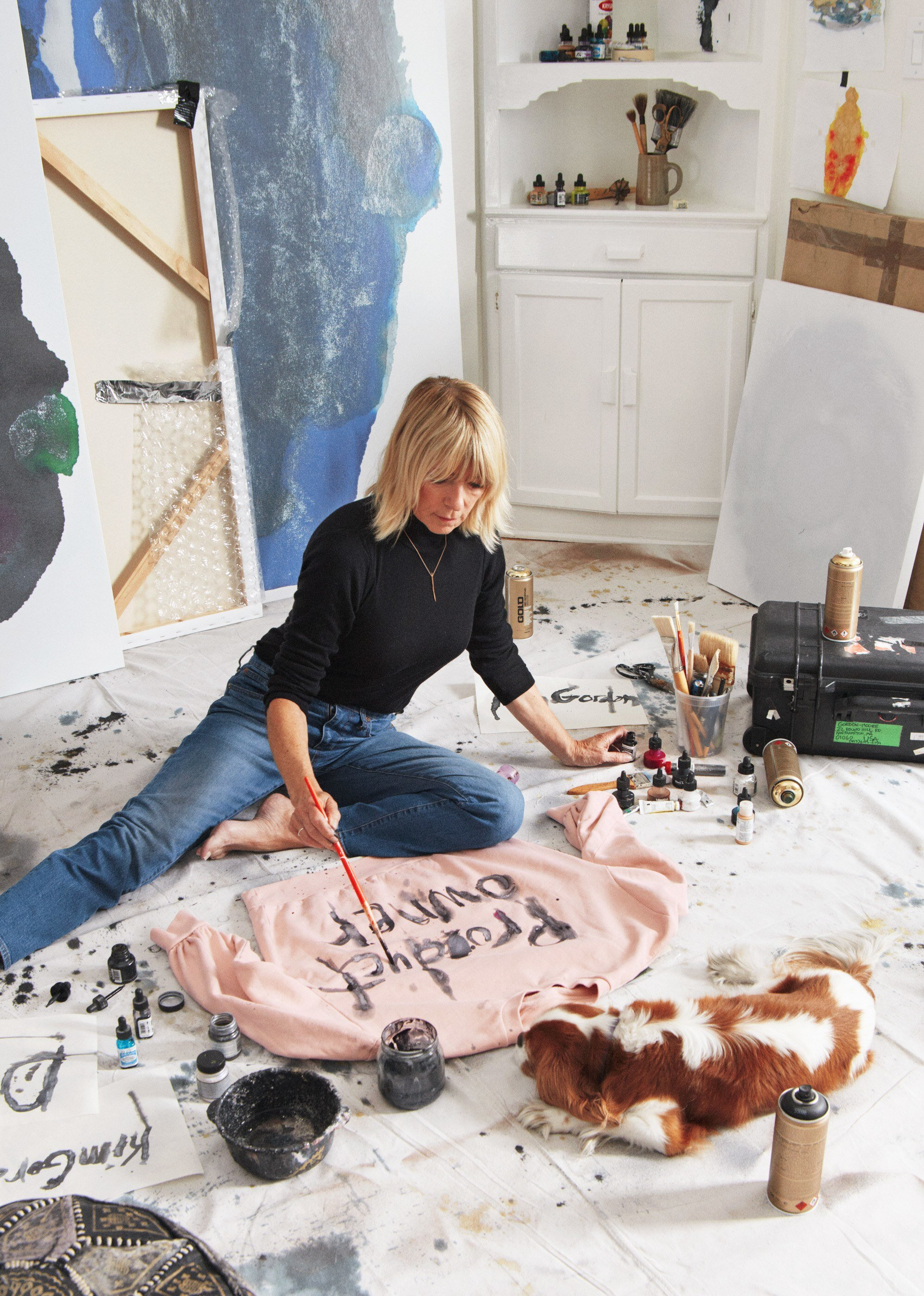 Kim Gordon & Other Stories_Co-lab (1).jpg