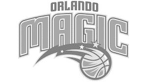 Orlando Magic Client