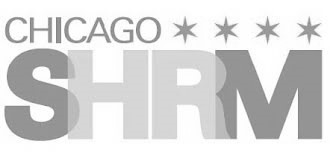 Chicago SHRM feature