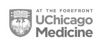 University of Chicago Medicine Client