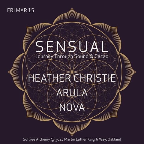Stoinia-Sensual-March-15.jpeg