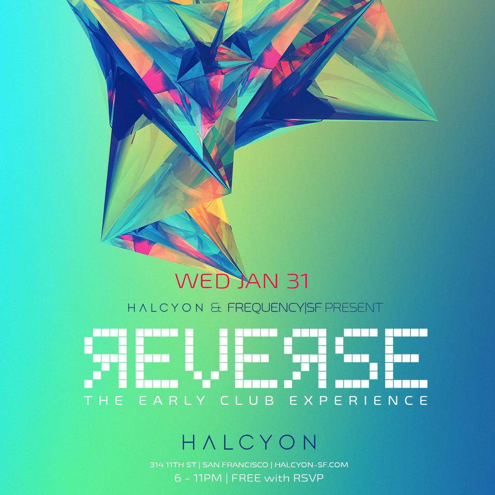 REVERSE_flyer2(1).jpg