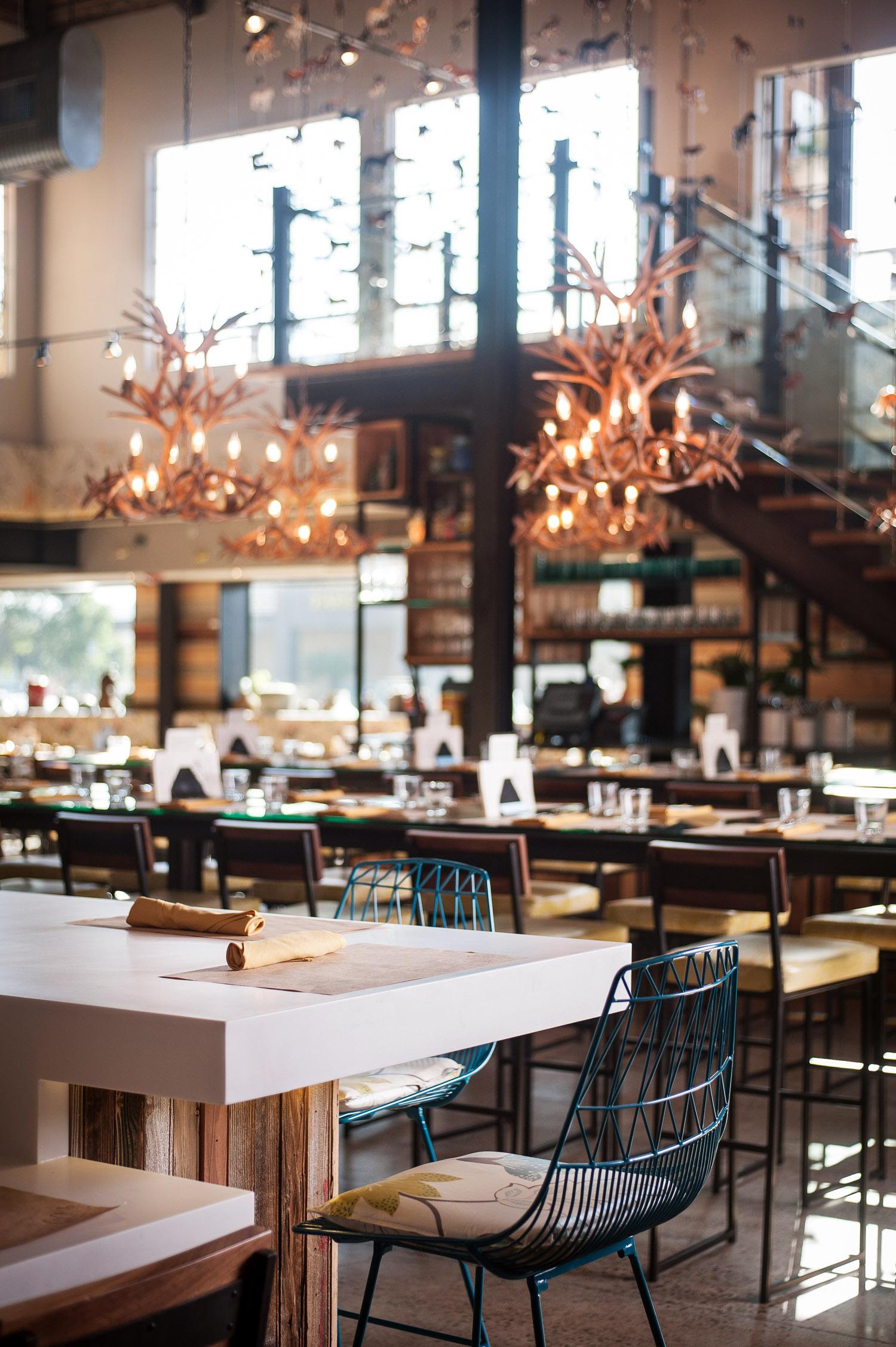 cucina enoteca - Restaurant Gallery