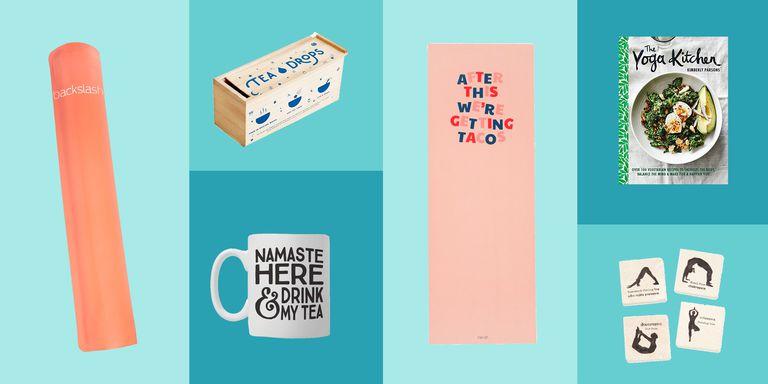 yoga-gifts-1540310578.jpg