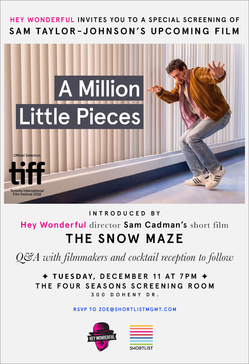 20181211 - hey wonderful a million little pieces screening.jpg