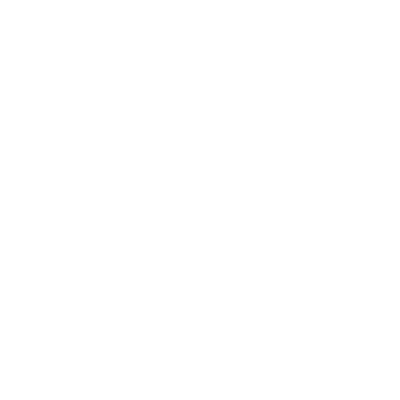 Tool+-+White.png