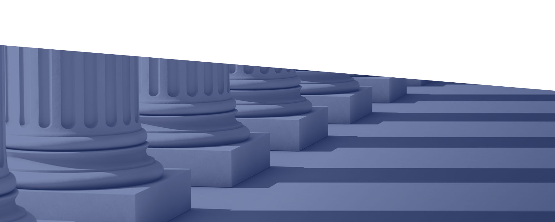 IMAGE-coluna-blue2.jpg