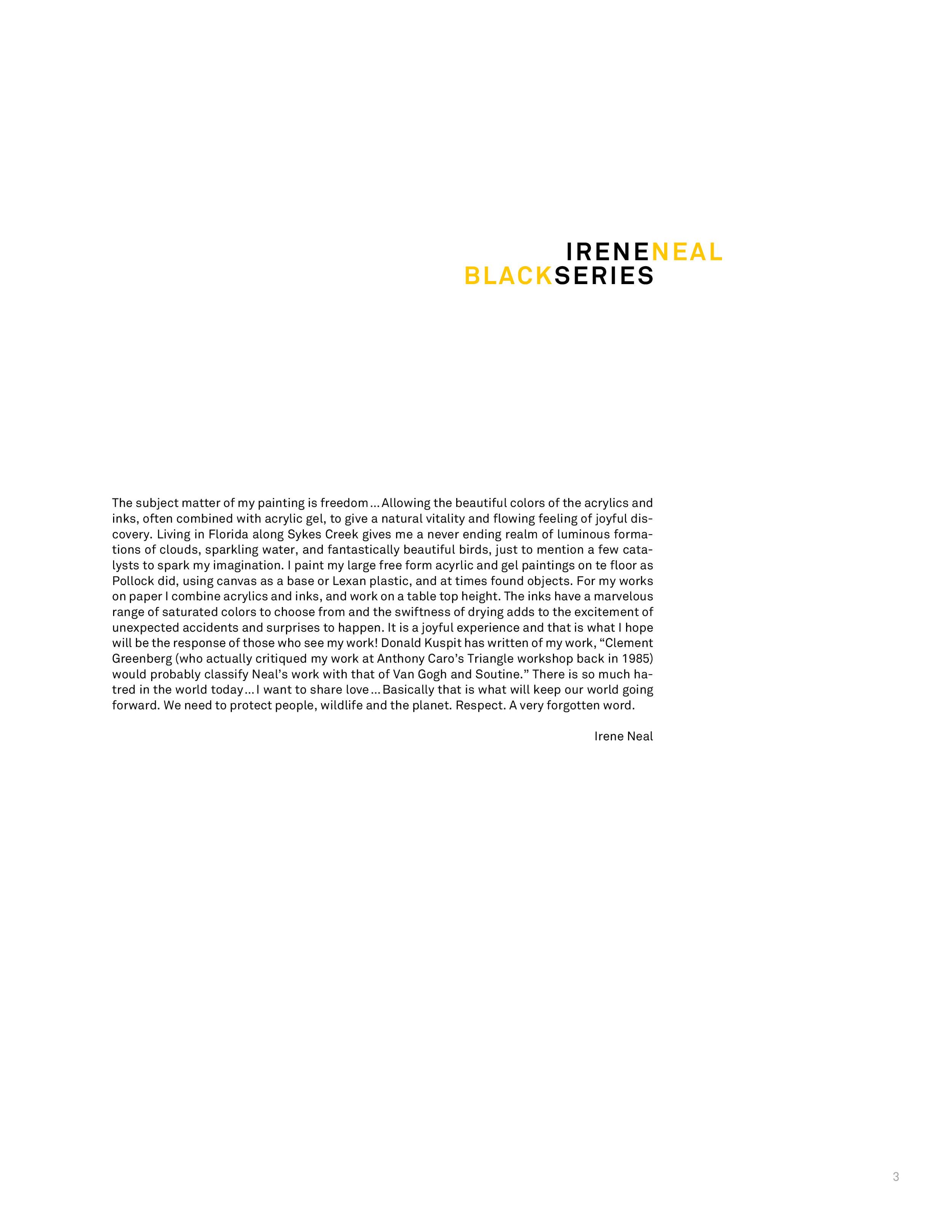 Dossier_Inks_Black Series3.jpg
