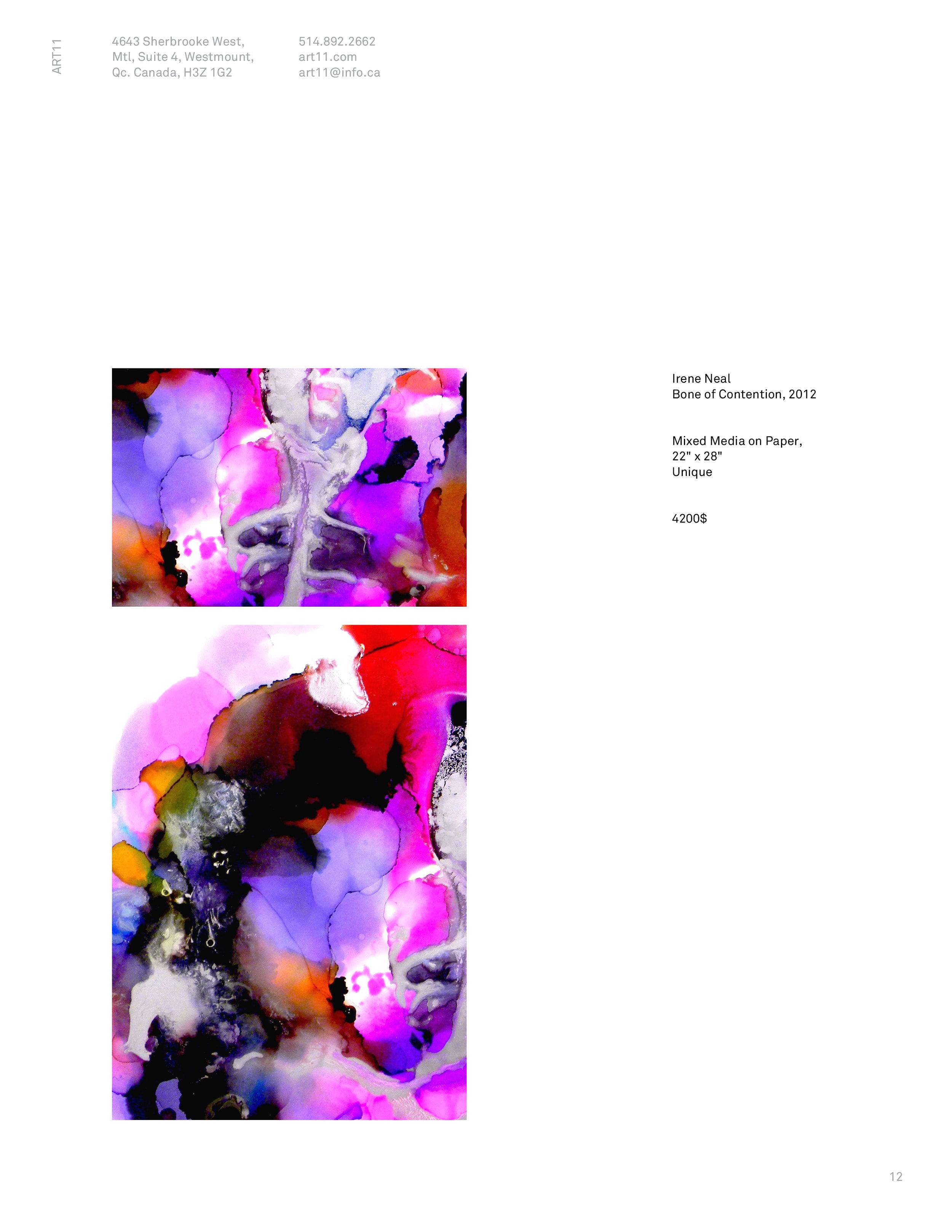 Dossier_Inks_Black Series12.jpg