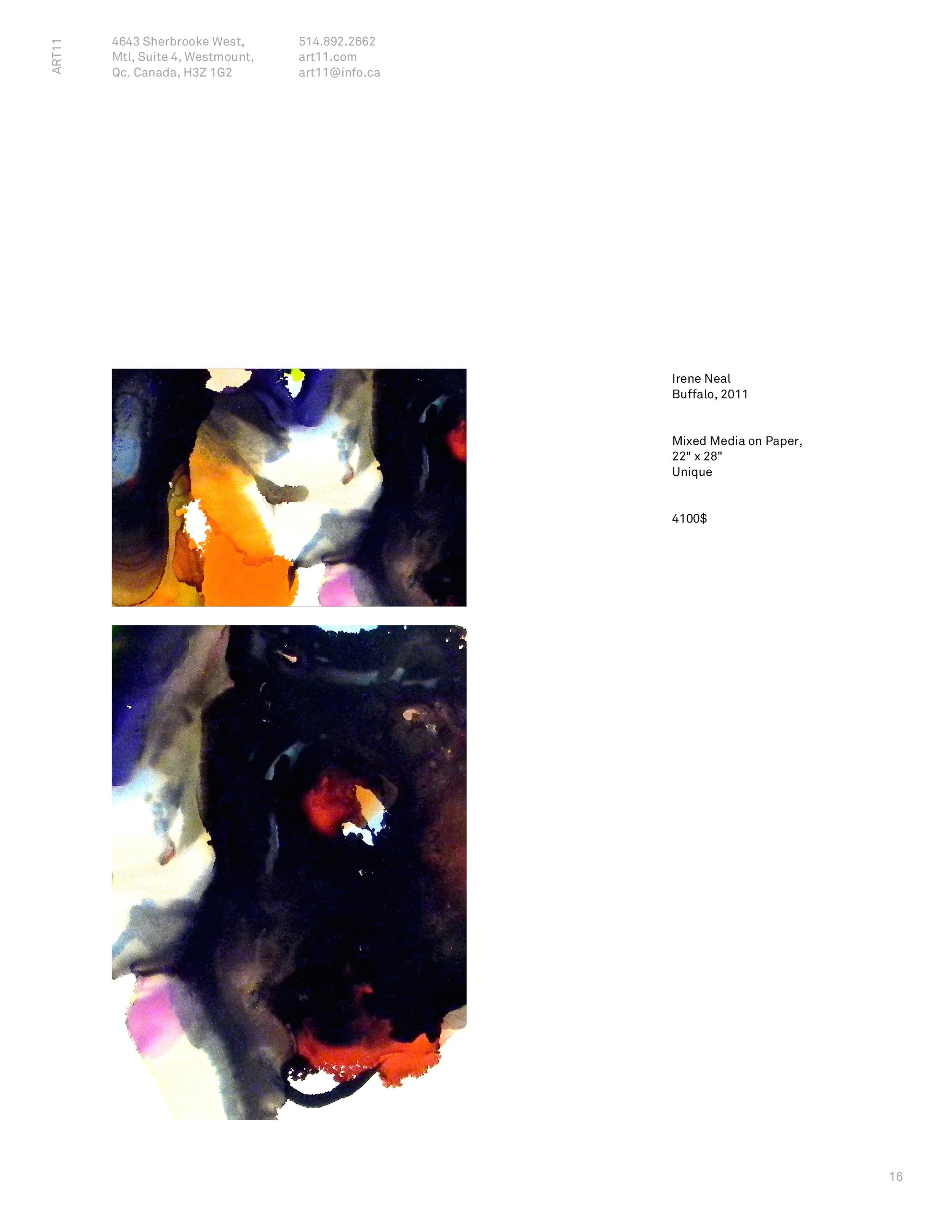 Dossier_Inks_Black Series16.jpg