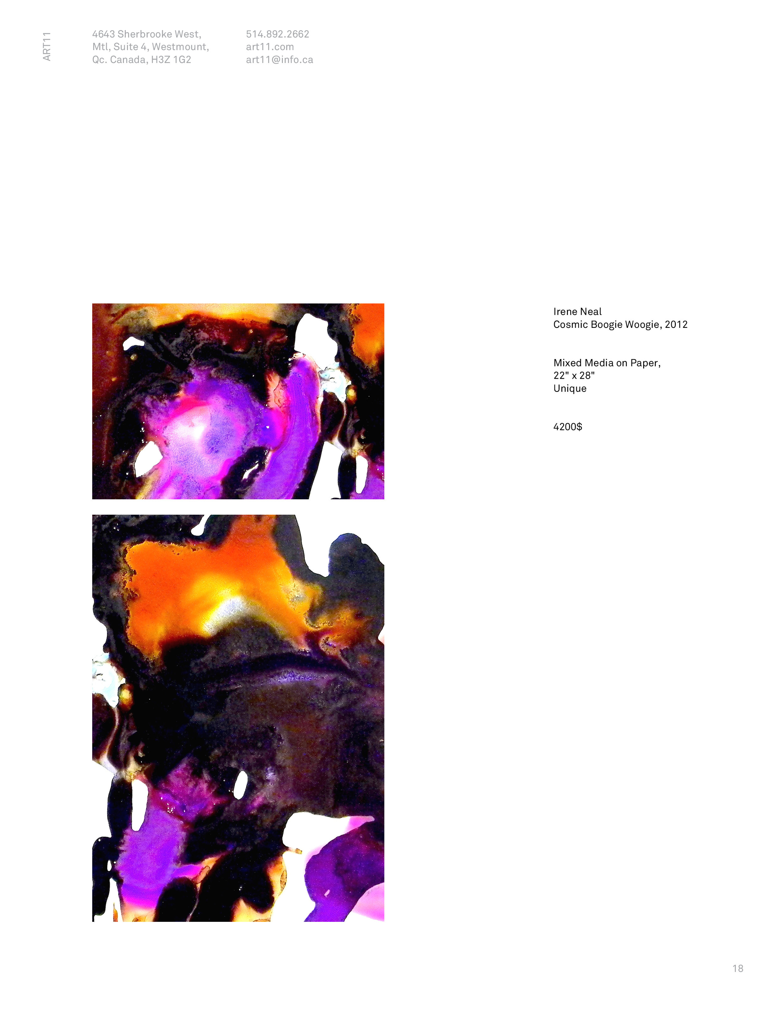 Dossier_Inks_Black Series18.jpg