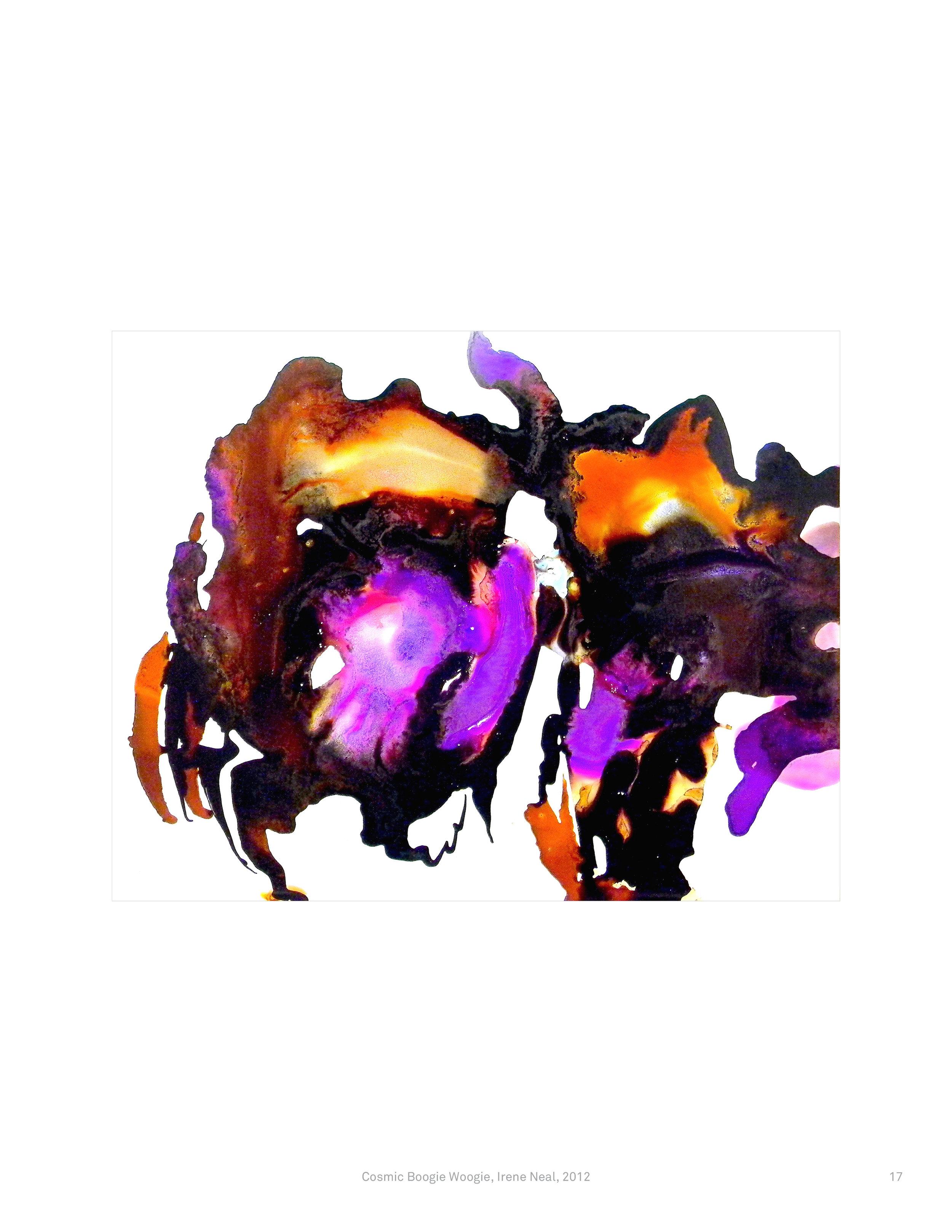 Dossier_Inks_Black Series17.jpg