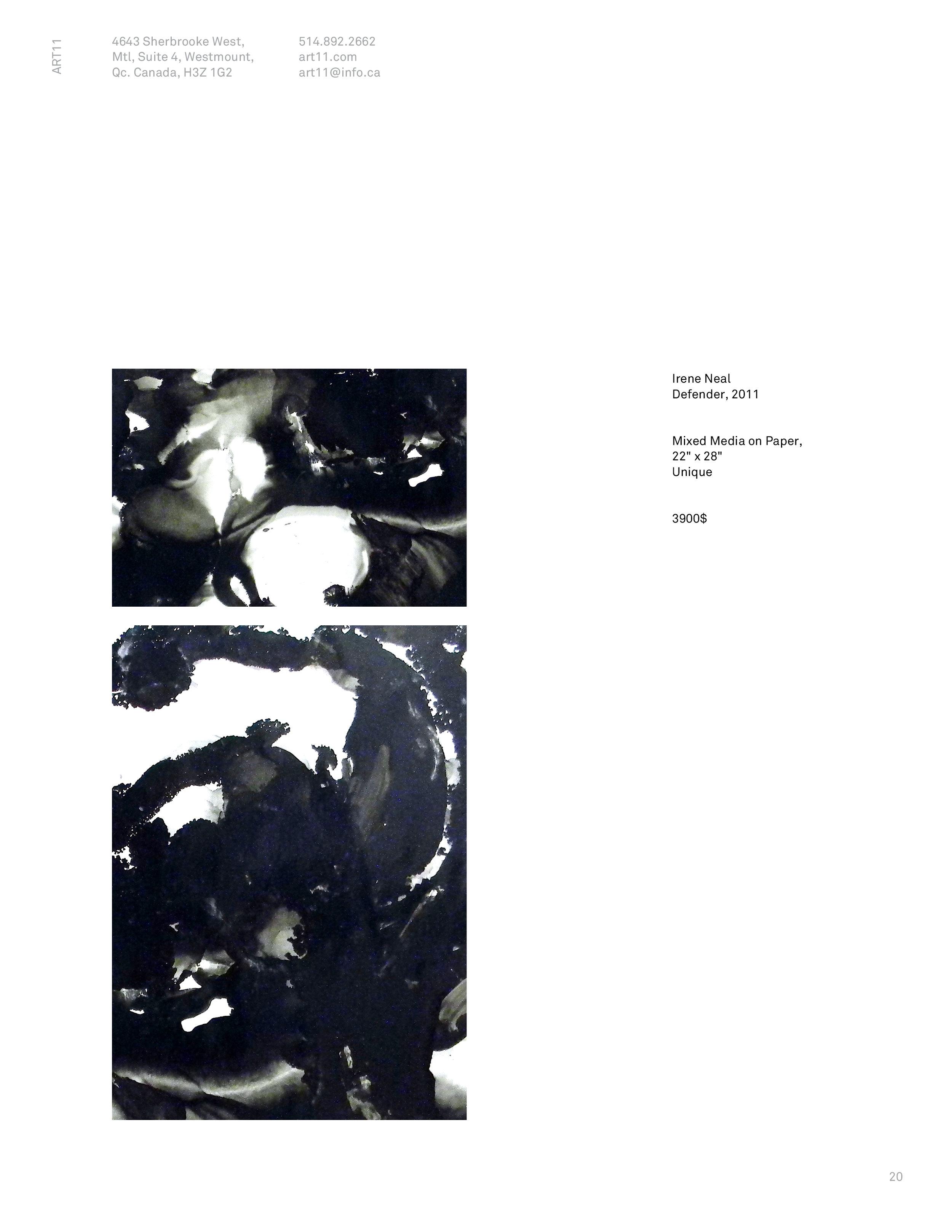 Dossier_Inks_Black Series20.jpg