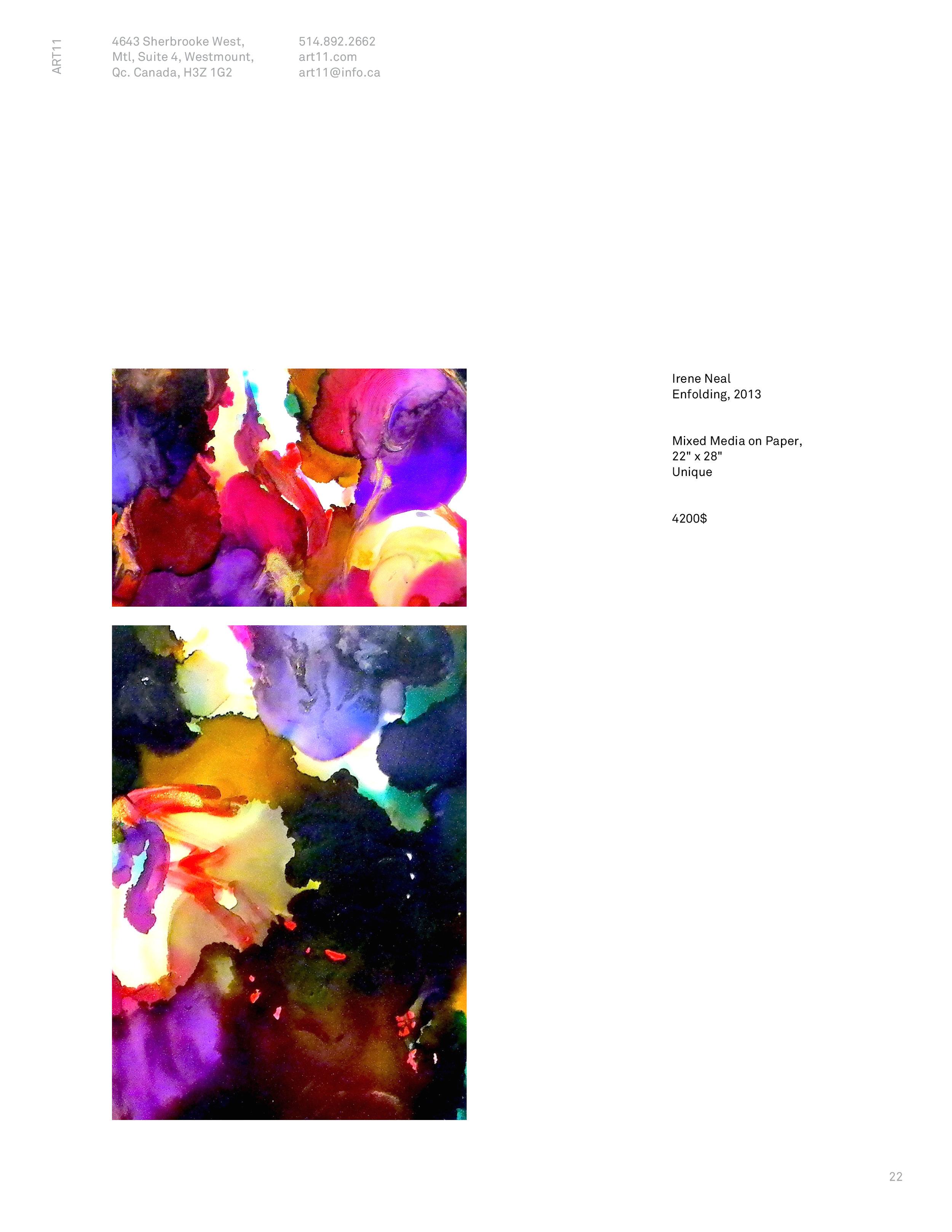 Dossier_Inks_Black Series22.jpg