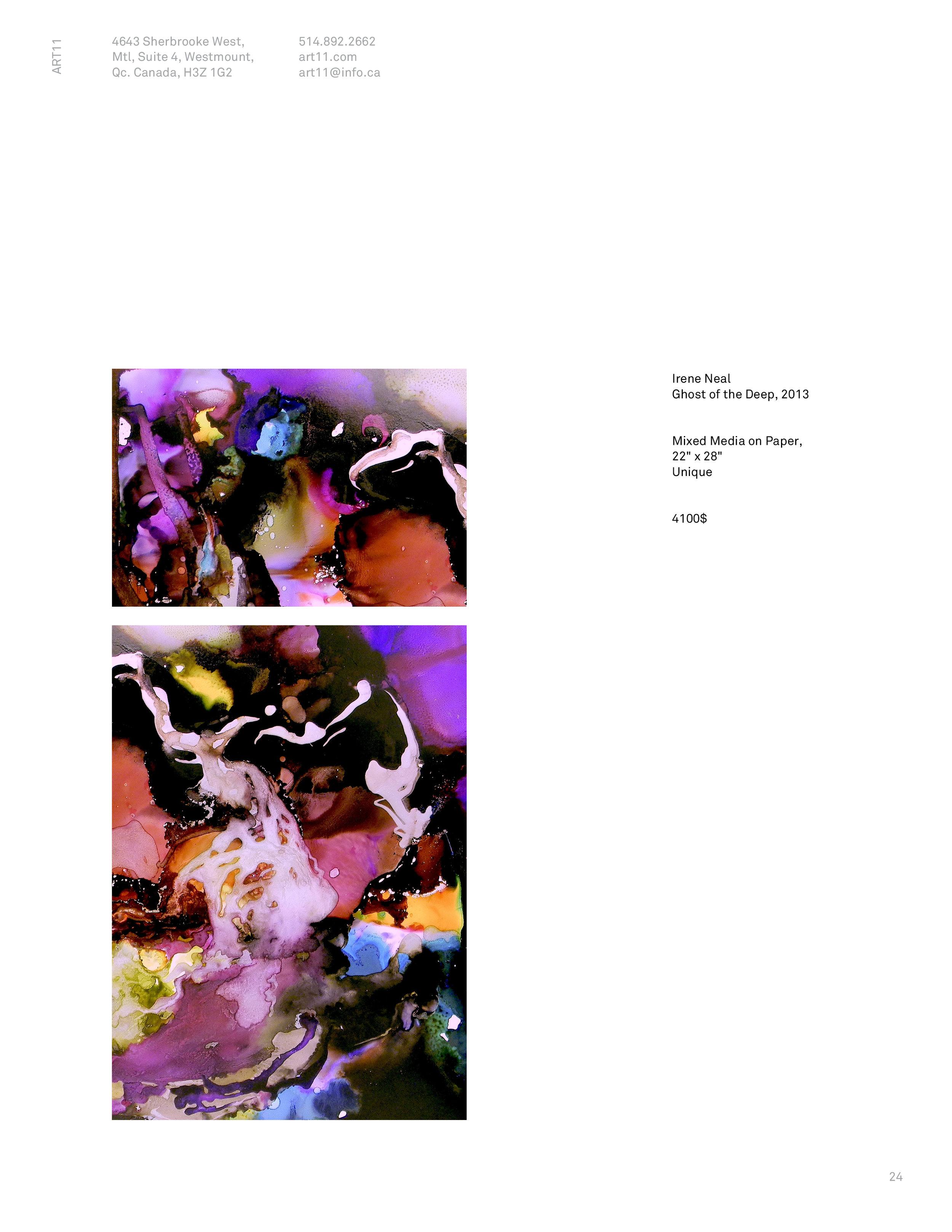 Dossier_Inks_Black Series24.jpg