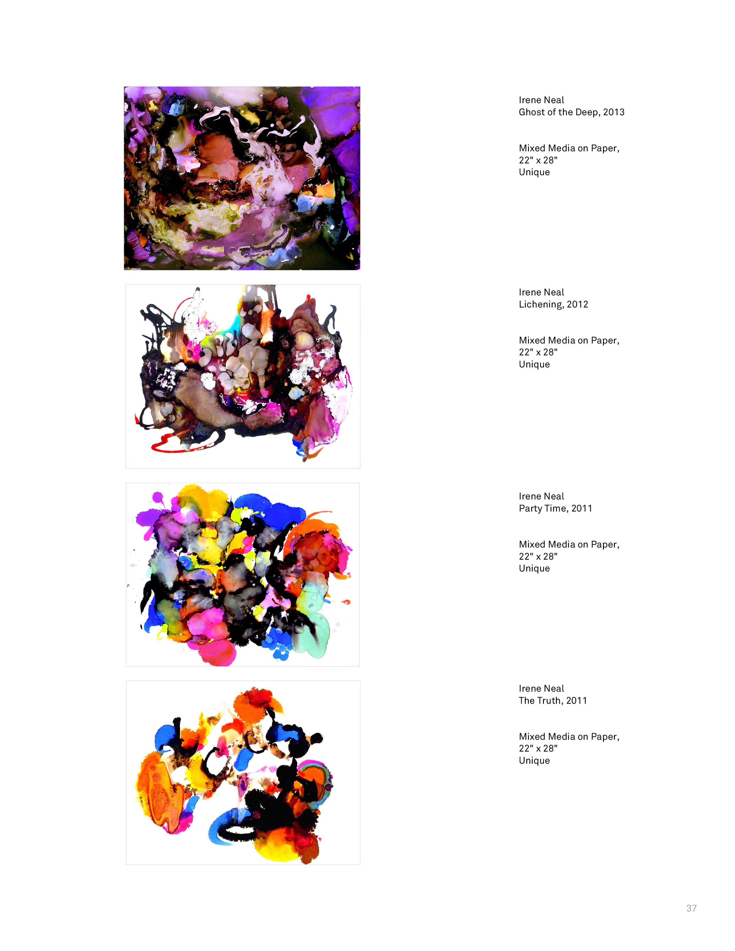 Dossier_Inks_Black Series37.jpg