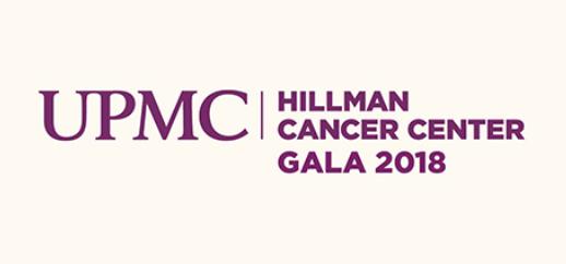 Hillman-Cancer-Center-Gala.jpg