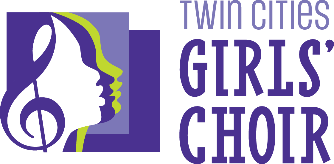 TCGC Logo Stacked CMYK.png