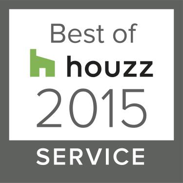 BOH_US_Service_Frame_2015.jpg