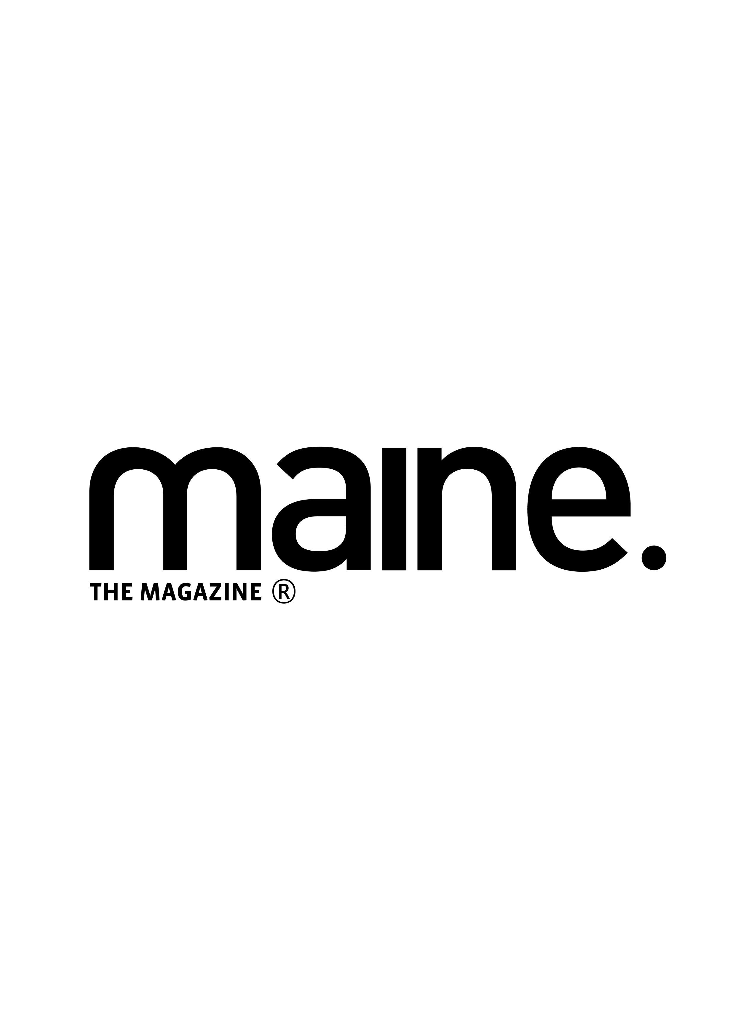 Maine_Logo_032.jpg