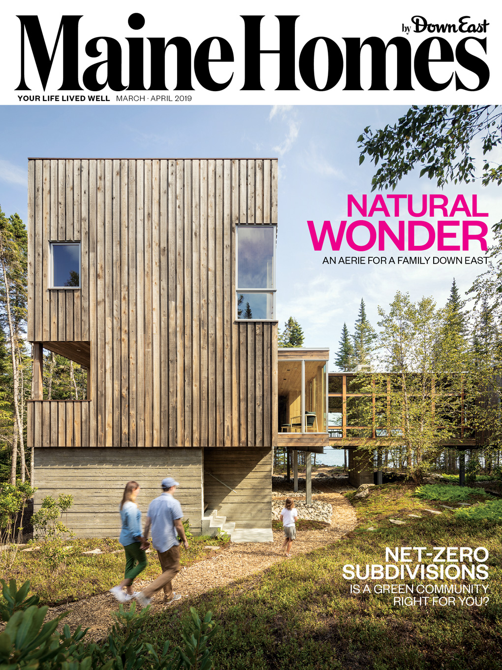 Maine_Homes_March_April_2019_Cover.jpg