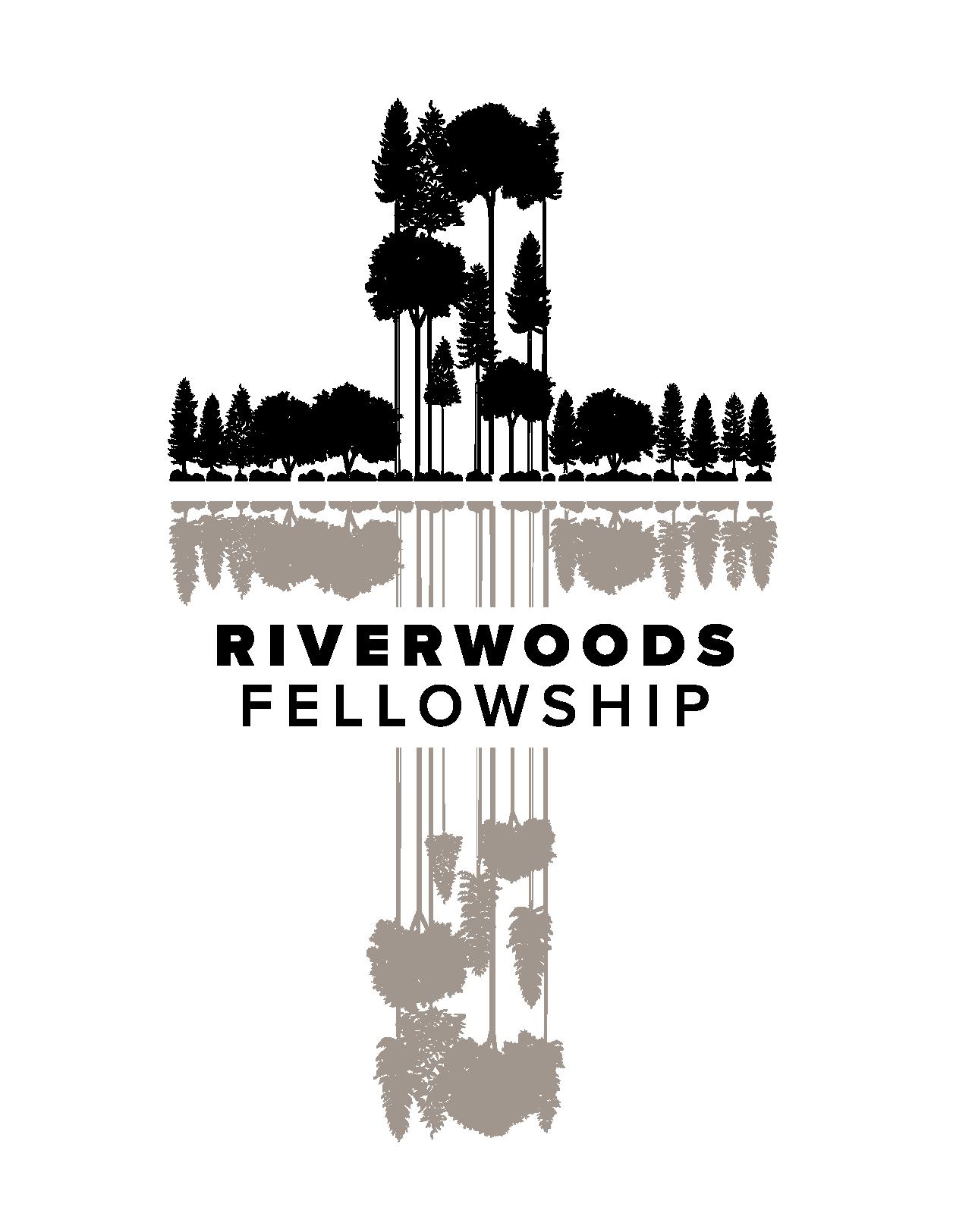 Riverwoods Fellowship Final Small-01.png