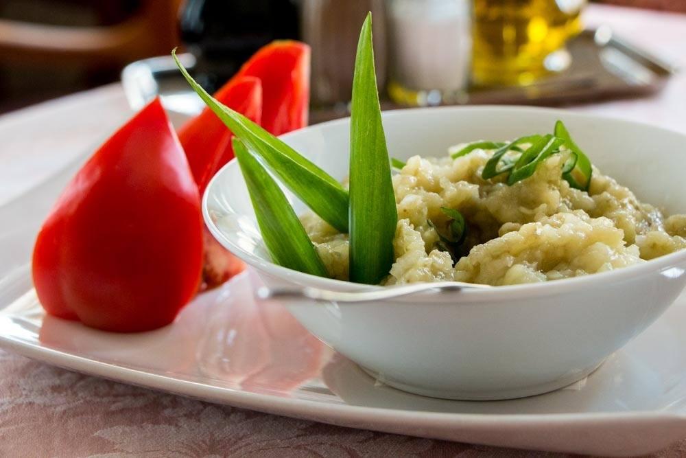 MedTRavel Traditional Transylvanian Food (3).jpg