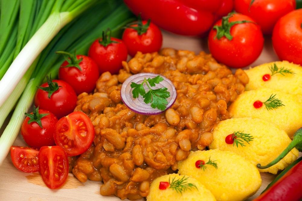 MedTRavel Traditional Transylvanian Food (9).jpg