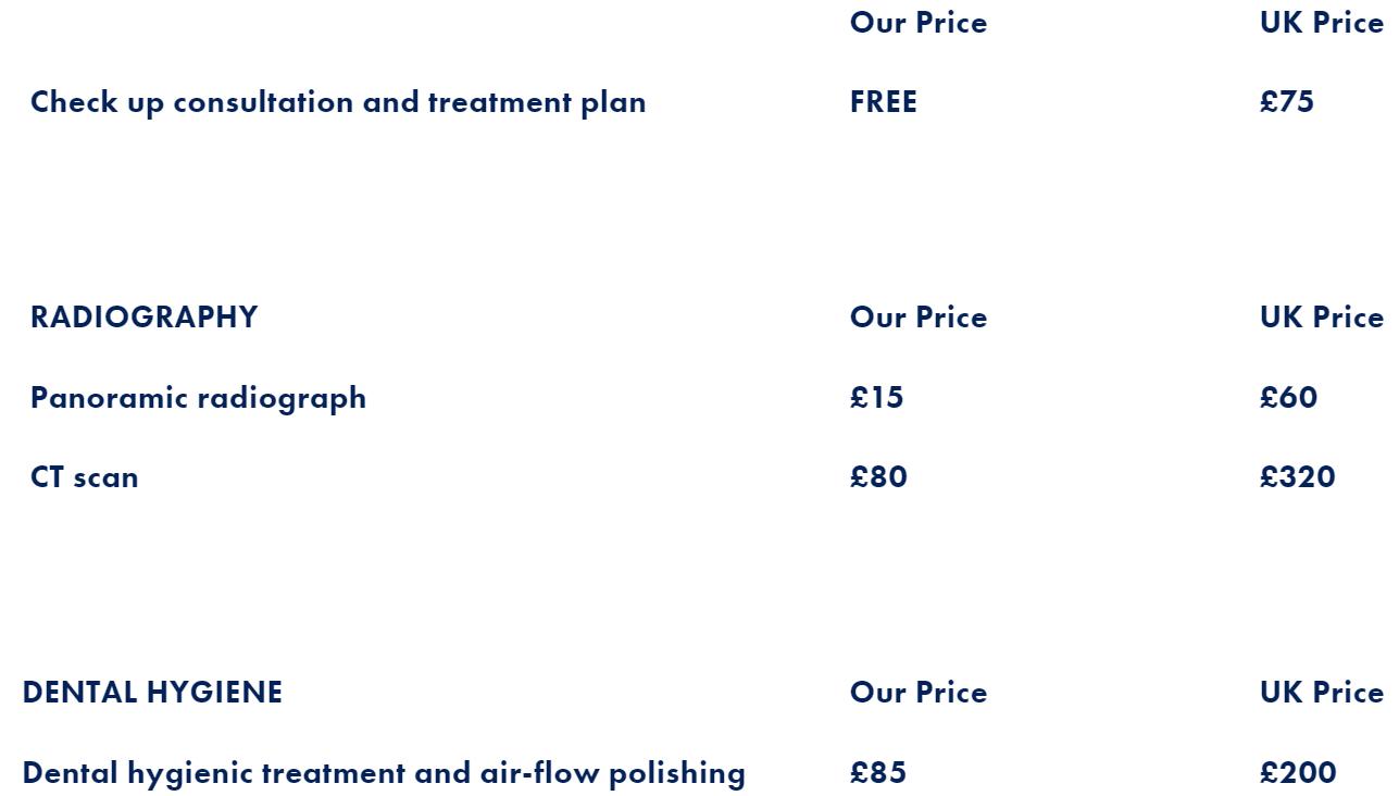 Price Comparison 1-min.png