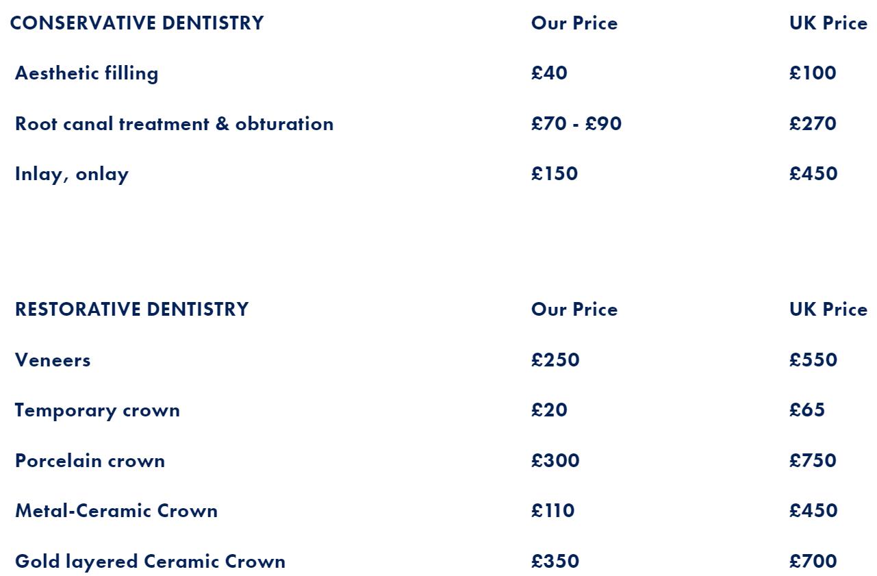 Price Comparison 2-min.png