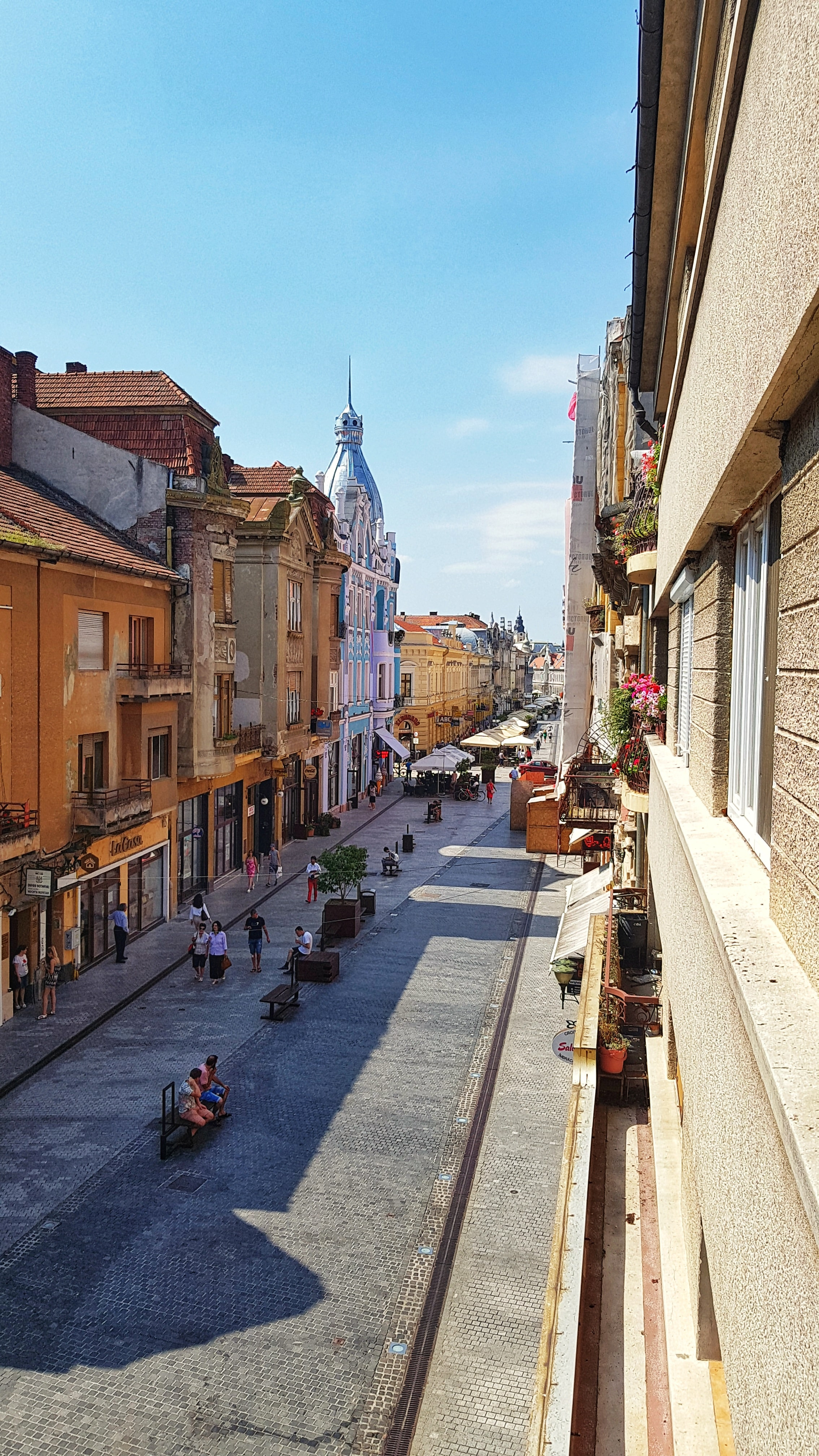 MEDTRavel - Oradea  (10).jpeg
