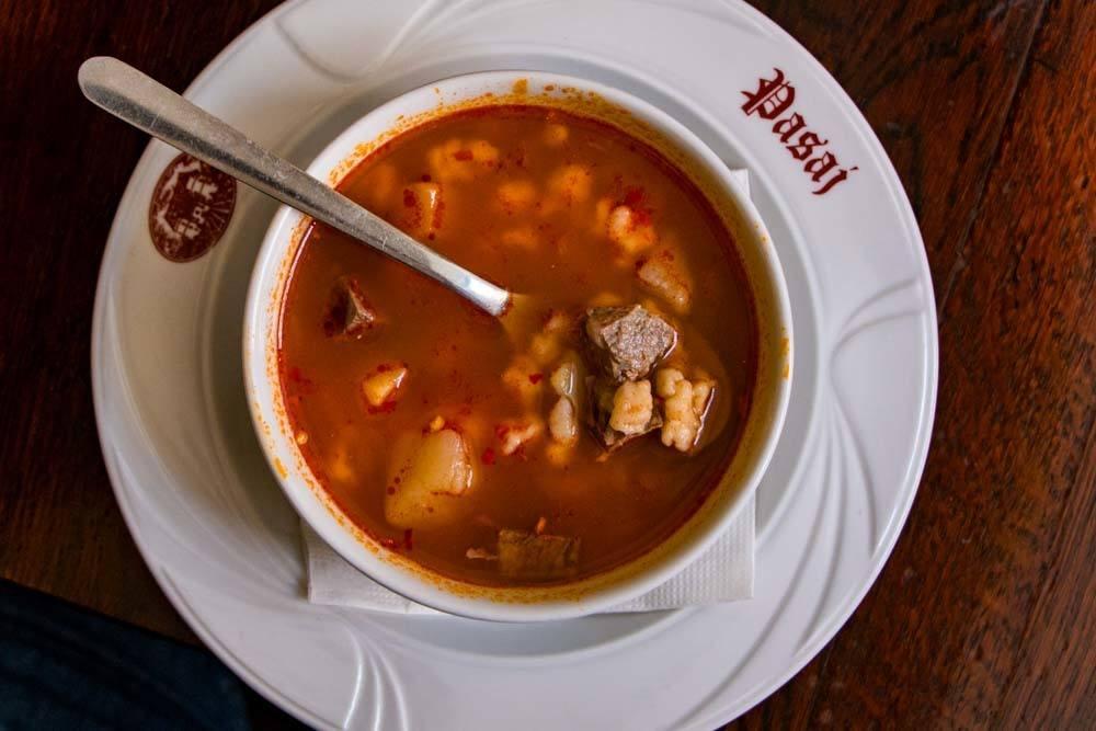 MedTRavel Traditional Transylvanian Food (4).jpg