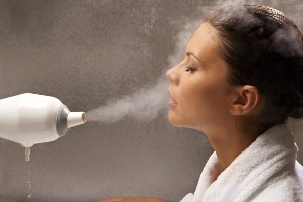 Malattie-Respiratorie-Abano-Montegrotto-Terme-624x400.jpg