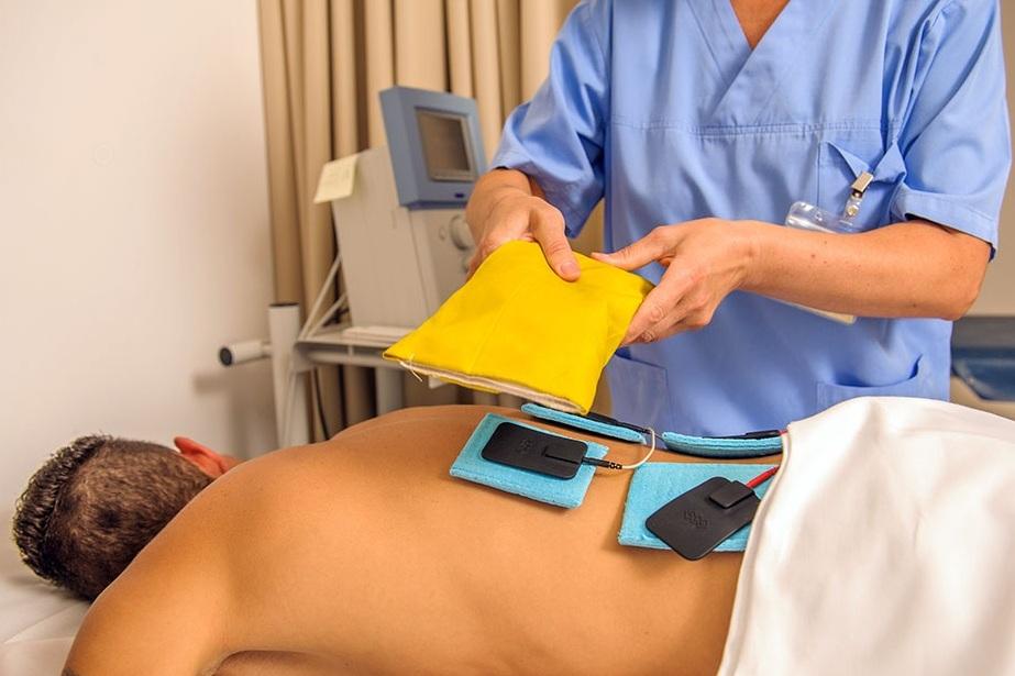 baza-de-tratament-Corpore-Sano-Techirghiol-02.jpg