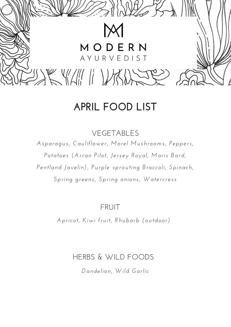 April food list.jpg
