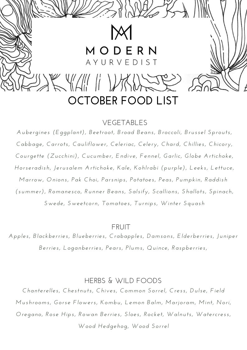 October Monthly food lists.jpg