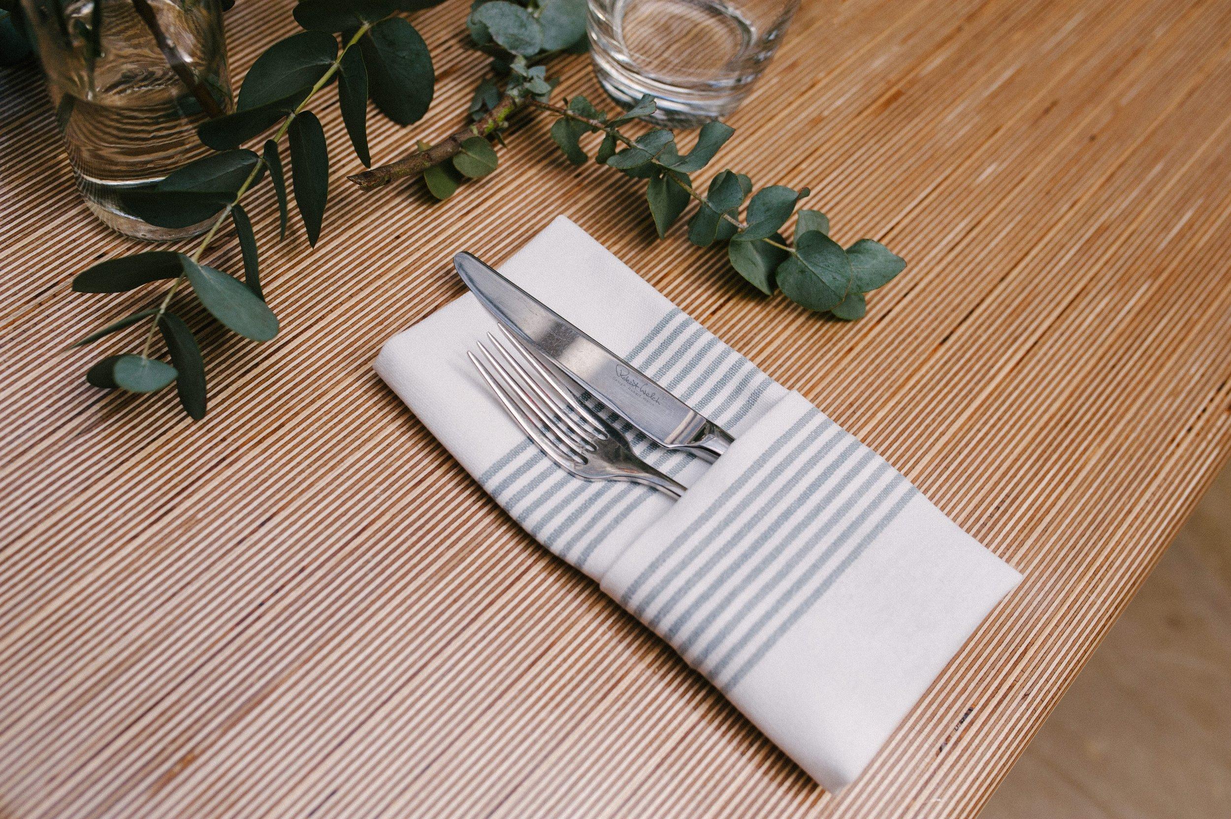 cutlery-design-fork-1166371.jpg