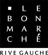 bonmarche_logo.jpg