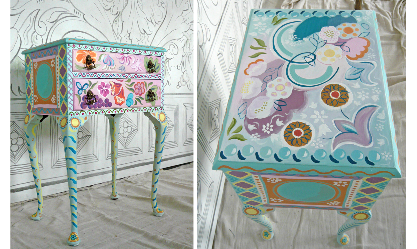 8_interiors_pop_dianabedside.jpg
