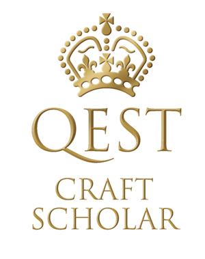 QEST logo gold 300px.jpg