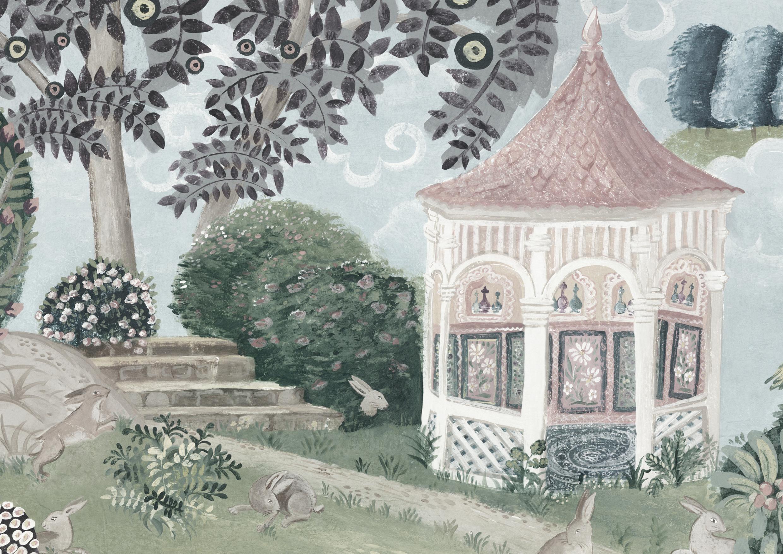 Emily's Garden design detail - folly.JPG