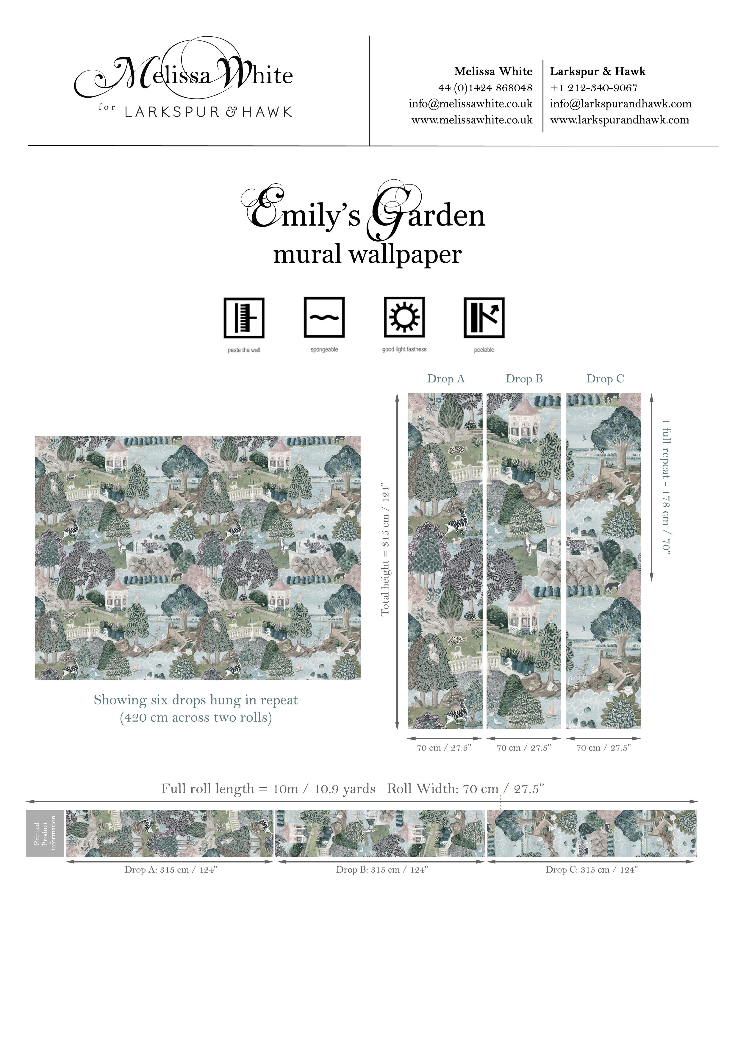 Emily's Garden match instructions.jpg
