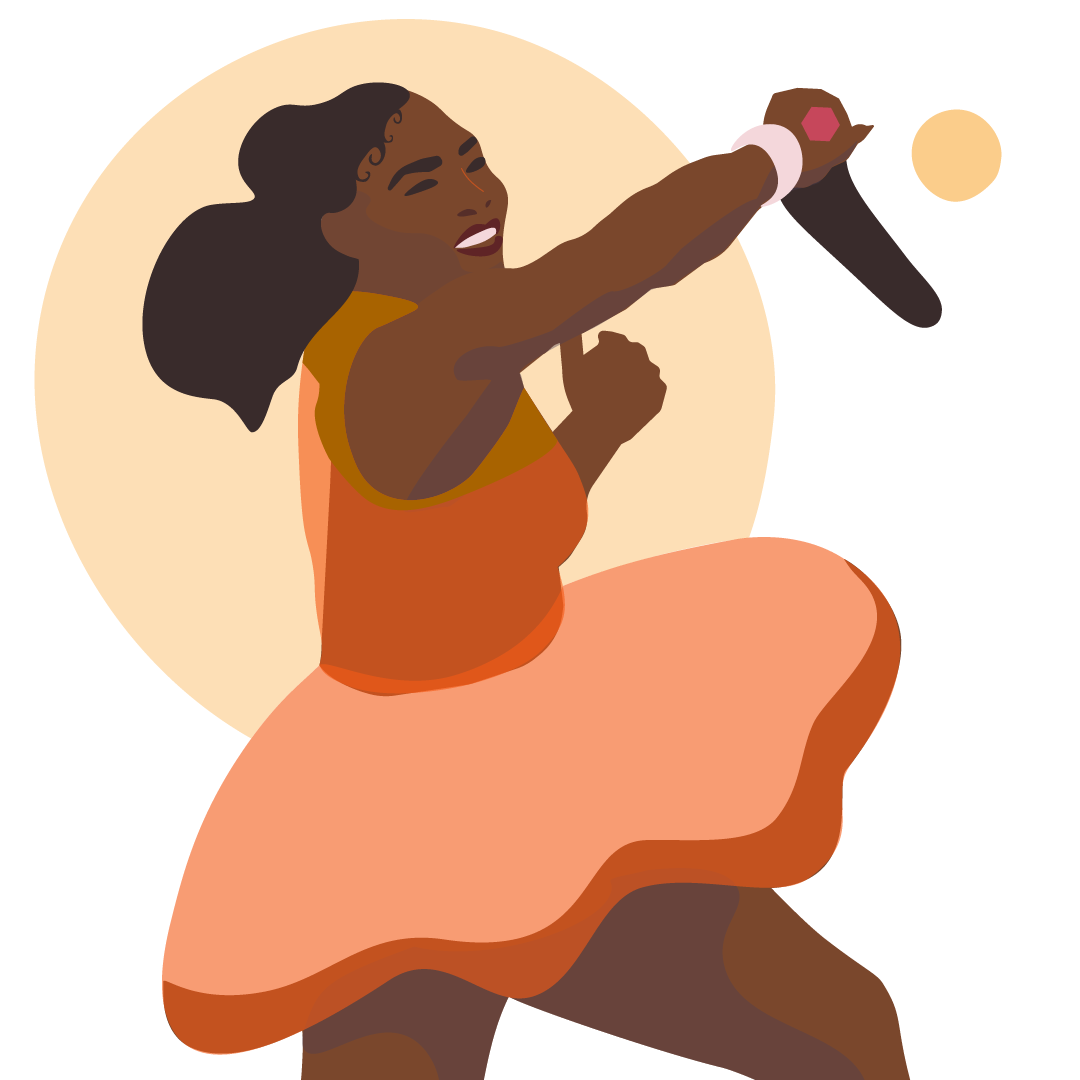 Serena Williams Aloe By Olivia.png
