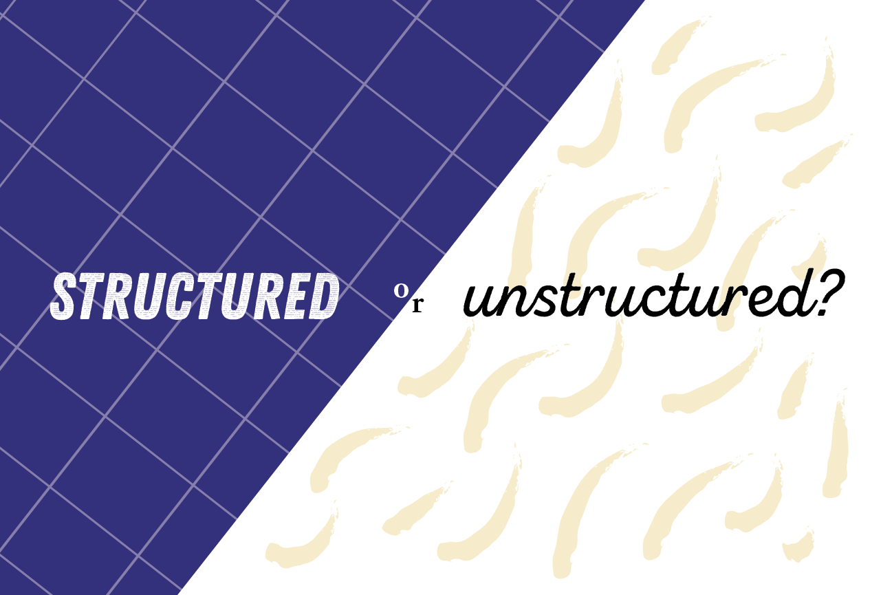 Alt1_Structured Unstructured@.png